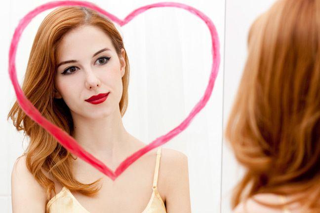 russiske damer som søker uforpliktende dating i kolvereid
